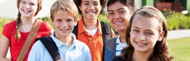Peace with Christ Christian School :: Kindergarten-8th Grade